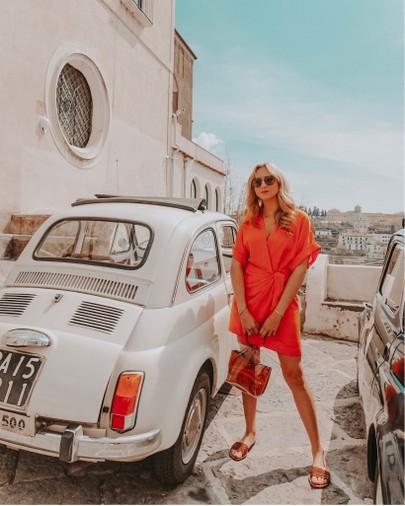 lola-rossi-blogueuse-corse