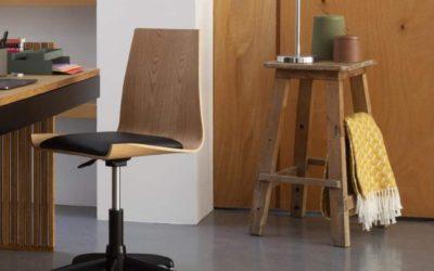 Comment aménager un espace bureau à la maison ?