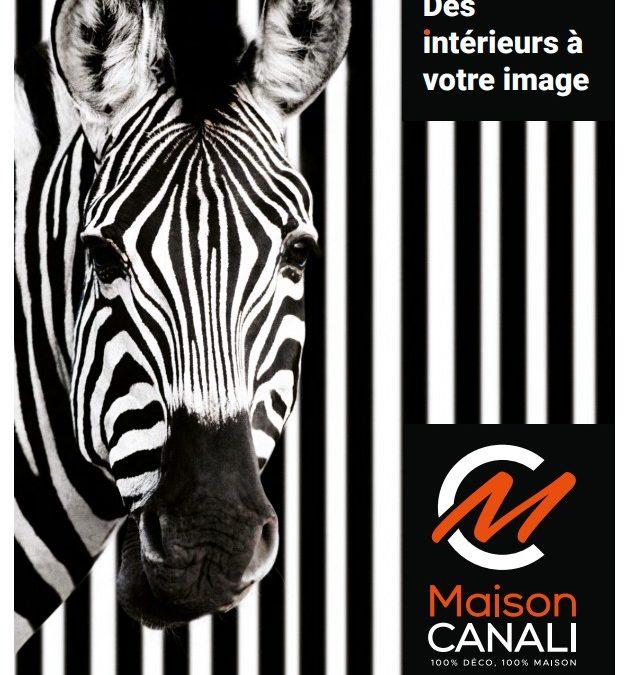Maison Canali - Prix Fous