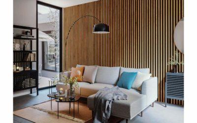 Ventes Privées chez Maison Canali : 5 bonnes raisons d'en profiter !
